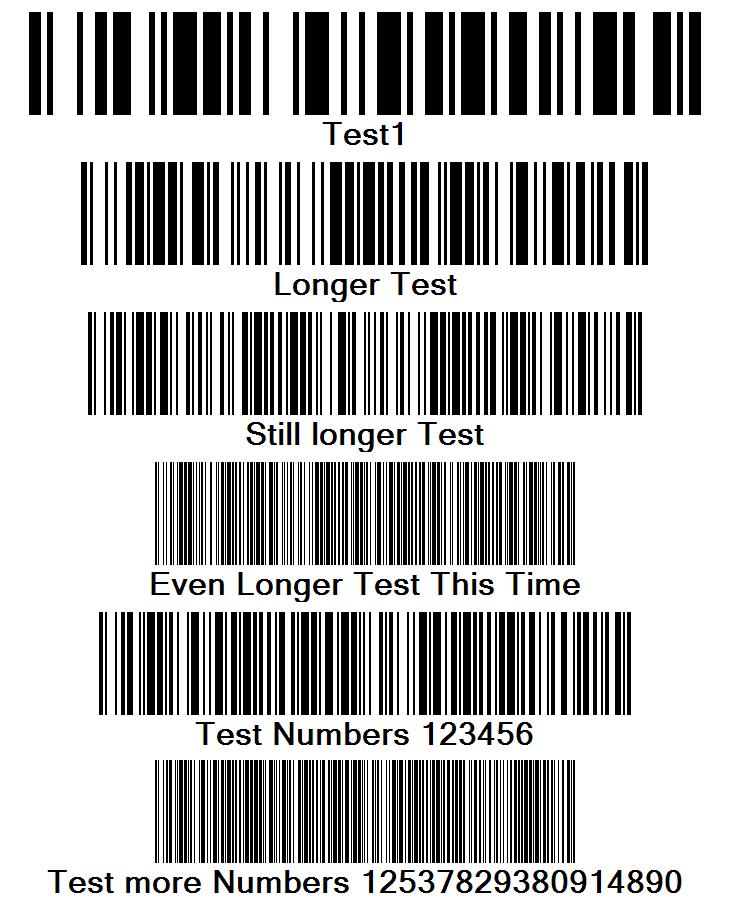 Картинка в тексте коды